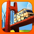 Bridge Builder APK
