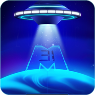 M31 - Escape Room Adventure Mystery APK