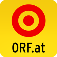 ORF.at Sport APK