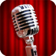 Comedy Night APK