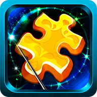 Magic Puzzles APK