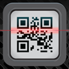 Scan And Read QR Code APK