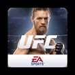 UFC APK