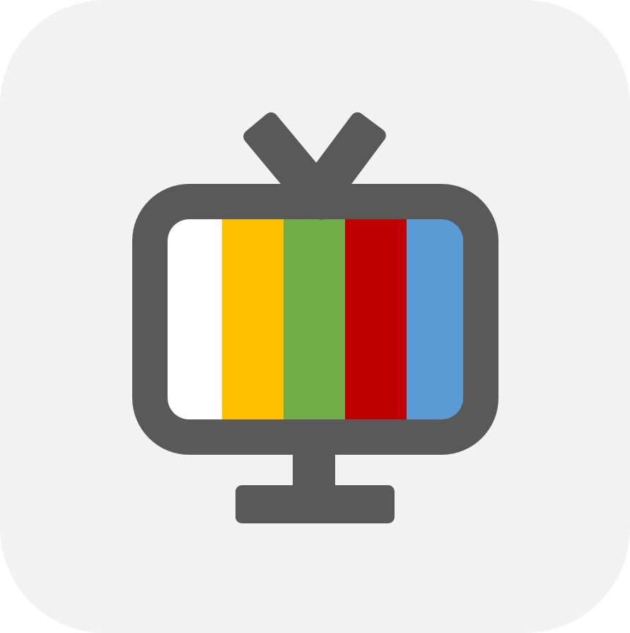 Korean Live TV APK