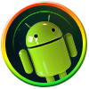 Software Update Check APK