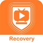 Video Recovery APK