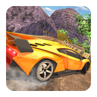 Furious Speed Extreme APK