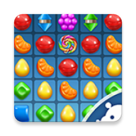 Sweet Burst APK