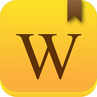 Word of the Day APK