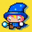 Drop Wizard APK