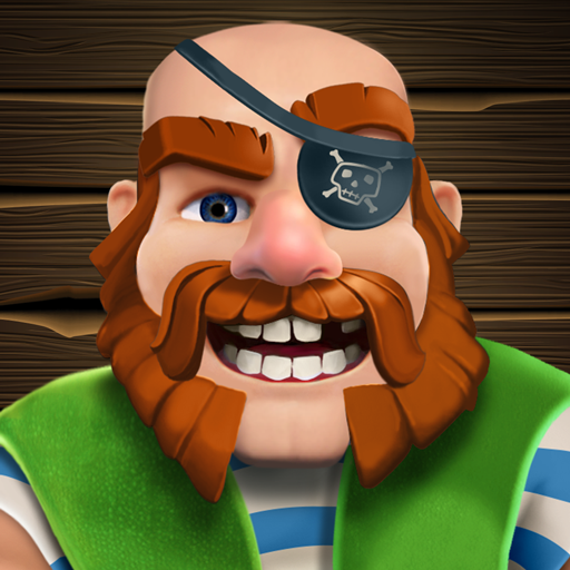 Ask Morris for Coins APK