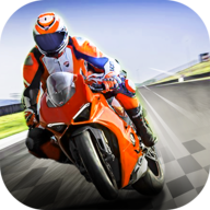Bike racing - Bike games APK