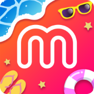 MixChannel APK