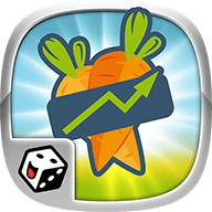Farm Wars APK