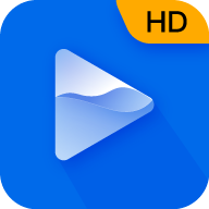 Full HD Video Player-All Format APK