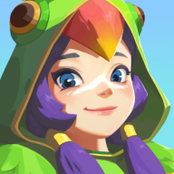 Dawn of Isles APK