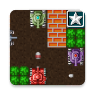 Tank 1990: The Force APK