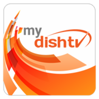 My DishTV APK 8 3 9 - download free apk from APKSum