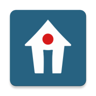 Immobiliare.it APK