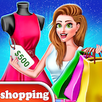 Fashion Salon Model Beauty Dash APK