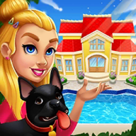 Home Sweet Home APK