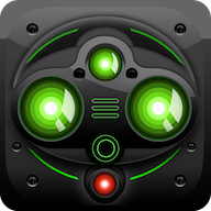 Night Camera APK