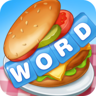 Word Restaurant APK