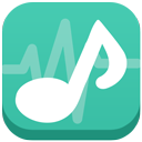 Multiple Mp3 Audio Merger APK