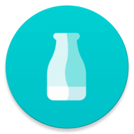 Out of Milk APK