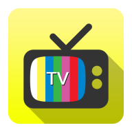 Mobile TV APK 2 0 - download free apk from APKSum