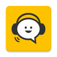 Spoon Radio APK