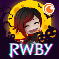 RWBY: Crystal Match APK
