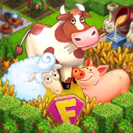 Super Farmers APK