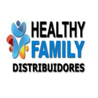 Healthy Family EC APK