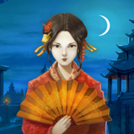 Tales of the Orient - The Rising Sun APK