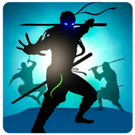 Shadow Fighter Heroes: Kung Fu Mega Combat APK