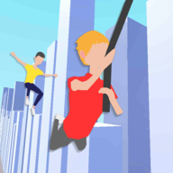 Cable Swing APK