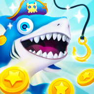 Lucky Fisher APK