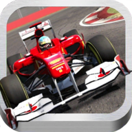 Furious Formula Racing 2017 APK