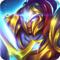 Heroes of Magic APK