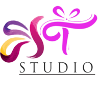Style Treat Studio APK