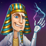 Roads Of Time APK