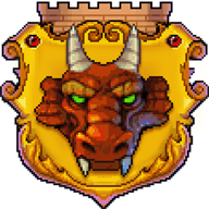 Majesty: Northern Kingdom APK