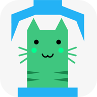 Kitten Up! APK