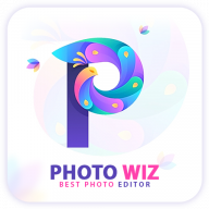 Photowiz - Best Photo Editor APK
