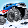 Monster Stunts APK