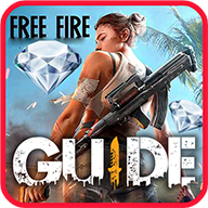Free-Fire_tips APK