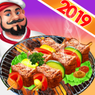 Cooking Race – Chef Fun Restaurant Game APK