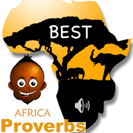 Best African Proverbs with Offline Audio APK