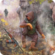 Anti-Terrorist Last Plan -Lost Sniper Mission Game APK
